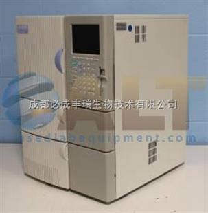 lc-2010c shimadzu 岛津 hplc系统