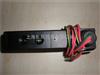 进口美国ASCO电磁阀,JOUCOMATIC电磁阀