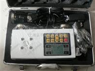 扭矩測試儀聲光報警沖擊扭矩測試儀