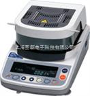 日本AND快速水份测定仪MF-50水份计价格MF50