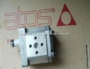 阿托斯电磁阀,阿托斯电磁阀-上海颖哲