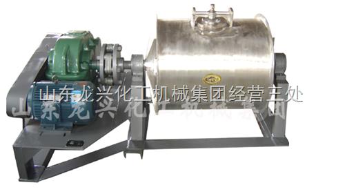 不锈钢卧式球磨机 碳钢立式球磨机