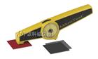 麦考特G6涂层测厚仪MIKROTEST系列