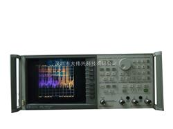 HP8753C网络分析仪HP8753C