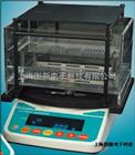 日本ALFA MIRAGE公司原装电子密度计MDS-3000