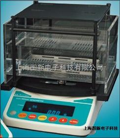 日本ALFA MIRAGE公司原裝電子密度計MDS-3000