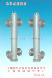 UDZ-系列水位电极测量筒