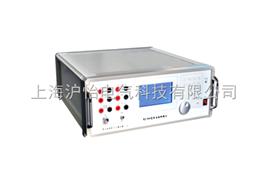 HY-306多功能校准仪(万用表校准仪,万用表检定装置)