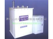 富锦次氯酸钠发生器多功能电解电源