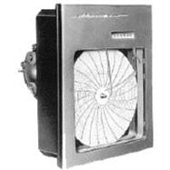 CWC-630 雙波紋管差壓計 上海自動化儀表十一廠