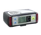X-am 5000德国德尔格全球Z小的 5 种气体检测仪