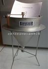 压浆剂流动度试验仪