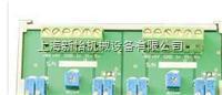 比例换向调速阀放大器进口阿托斯比例换向调速阀放大器,ATOS放大器