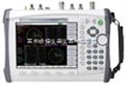 MS2027CMS2027C日本安立手持式矢量網絡分析儀