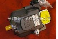 PFG-211/DROATOS齿轮泵PFG-211/DRO意大利阿托斯PFG-211/DRO