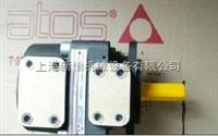 PFE-31022/1DW上海新怡机械全系列atos阿托斯PFE-31022/1DW意大利齿轮泵PFE-31022/1DW