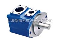 PFE-52110/3D上海新怡机械全系列ATOS PFE-52110/3DT叶片泵,阿托斯PFE-52110/3DT叶片泵?