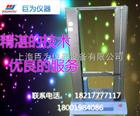 JW-4401天津电脑伺服式拉力试验机新款厂家低价直销