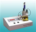 WS-20A微量水份测定仪