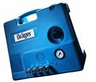 AF 1400德尔格空气净化器