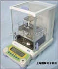 高精度固液两用电子密度计ED-1000