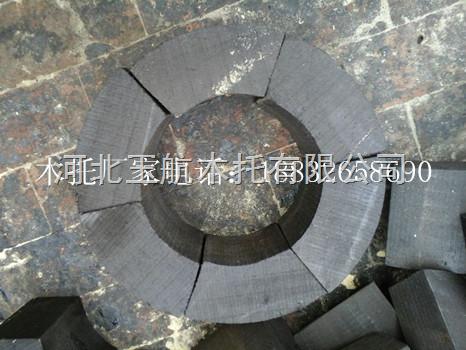 现货供应 空调管道木块 黑龙江哈尔滨销售处