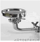 浮游菌采样器常用配件