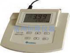 DWS-51型钠离子浓度计价格