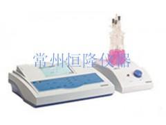 COD-572型化学需氧量(COD)测定仪