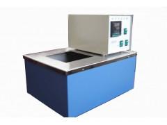 CHY-6050超级恒温油槽