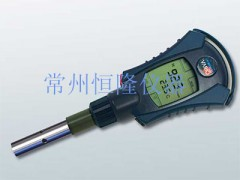 VARIO COND精密电导率仪