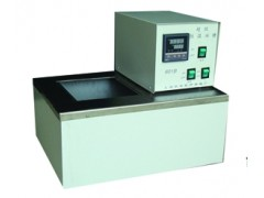 CHY-6020超级恒温油浴