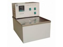 CS601超级恒温水浴(0.01℃)