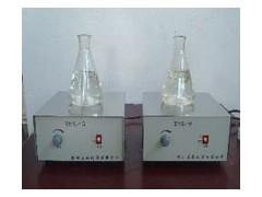 NK-7磁力搅拌器/10-3000ml
