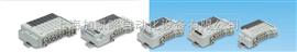 SS5Q13-08FD2-DSMC电磁阀