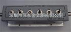 SA669供应电视高频衰减器