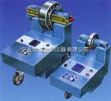 ZRQ-2ZRQ-2轴承加热器 厂家直销 现货  参数  价格  图片 质量可靠