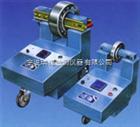 ZRQ-2轴承自控加热器 南宁 银川 贵阳 无锡 太原 西安 北京