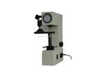 HBRV(D)-187.5D1型布洛维硬度计