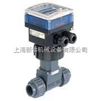 8025直销原装进口宝德8025型插入式涡轮批量控制器,BURKERT8025型控制器