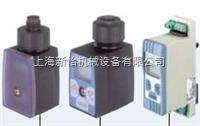 8605型热销原装进口宝德 8605型控制器,宝帝 8605型控制器