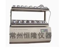 YHJ3112/YHJ3111摇瓶机,单层特大容量振荡器