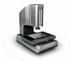 天準全自動影像儀VMC系列經濟型