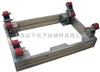 电子钢瓶秤生产厂家_贵州电子钢瓶秤