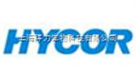 hycor公司