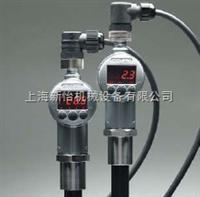 ETS7000直供HYDAC ETS7000电子温度变送器, 贺德克ETS7000电子温度变送器
