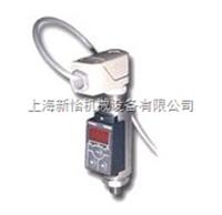 HDA4445- A-100-000销售流量变送器德国贺德克HYDACHDA4445- A-100-000