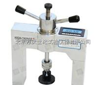 HCTC涂层附着力测试仪