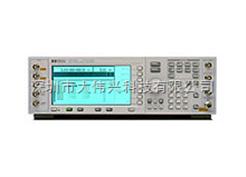 AgilentE4433B安捷伦4GHz二手信号发生器【E4433B】