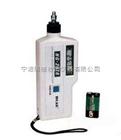 HG2510轴承振动检测仪 * 高品质 高性能 低价格